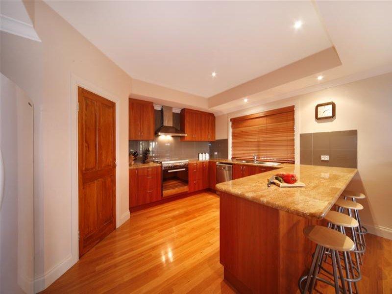 37 Pier Street, East Fremantle, WA 6158