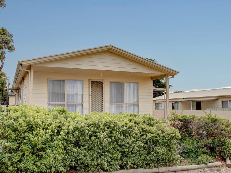 2/66 York Street, Port Lincoln, SA 5606