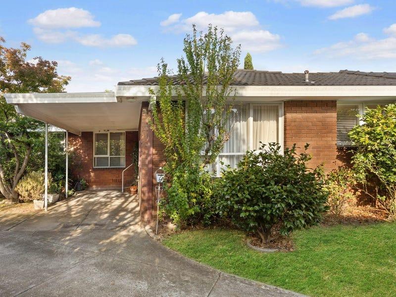 6/38 Maroo Street, Hughesdale, Vic 3166