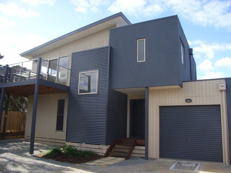 2/49 Barramundi Avenue, Smiths Beach, Vic 3922