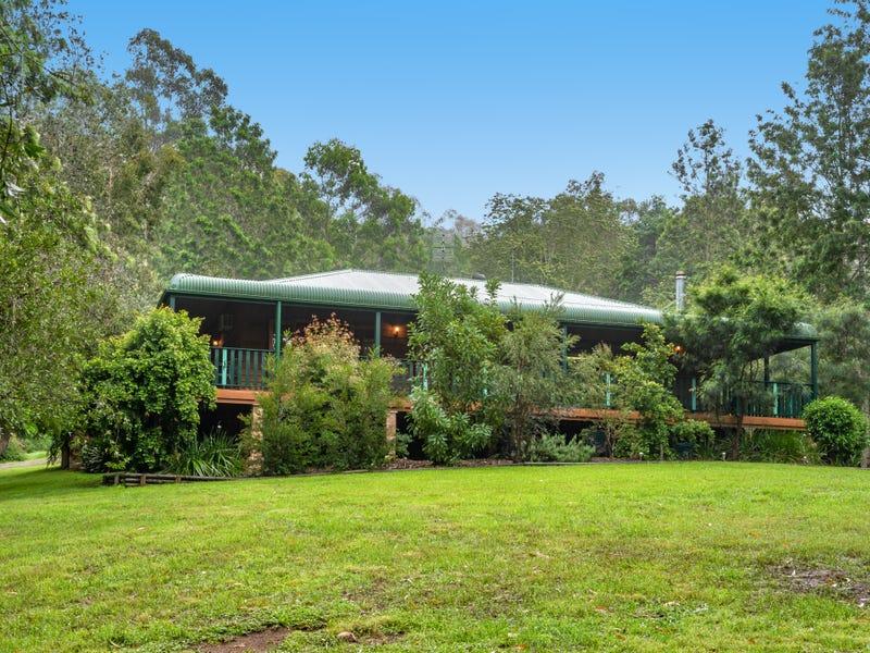 8/1953 Chichester Dam Road, Bandon Grove Via, Dungog, NSW 2420