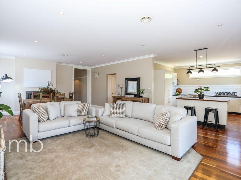 20 Thomas Street, Orange, NSW 2800