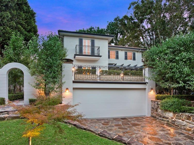 29 Kylie Avenue, Killara, NSW 2071