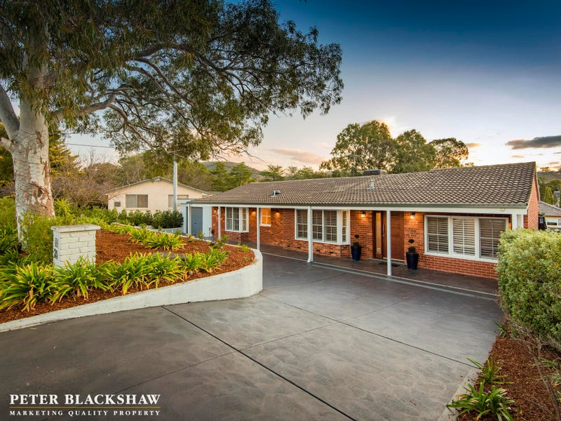 24 Astrolabe Street, Red Hill, ACT 2603