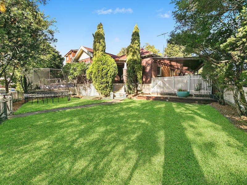 32 Hepburn Avenue, Gladesville, NSW 2111
