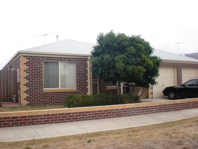 180 Bailey Street, Grovedale, Vic 3216