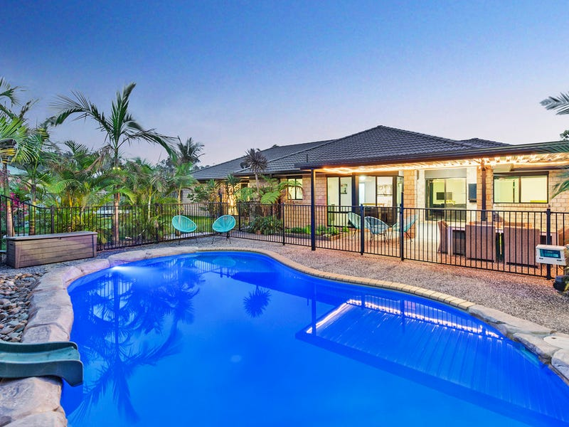 27 Craigs Way, Maudsland, Qld 4210