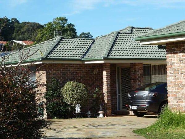 2/4  Inaja Pl, Forster, NSW 2428