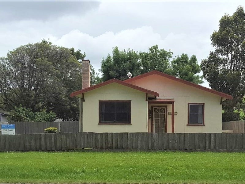 6105 South Gippsland Highway, Welshpool, Vic 3966