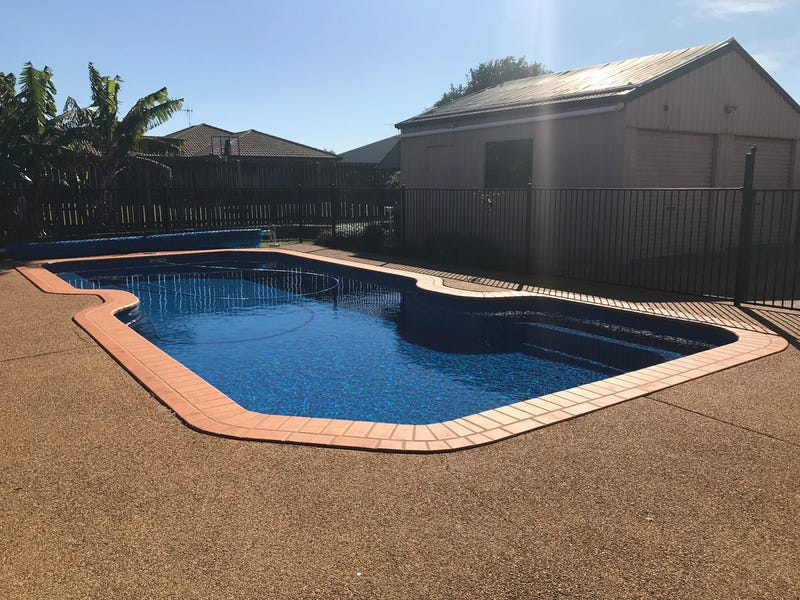 3 Paddington Court, Kalkie, Qld 4670
