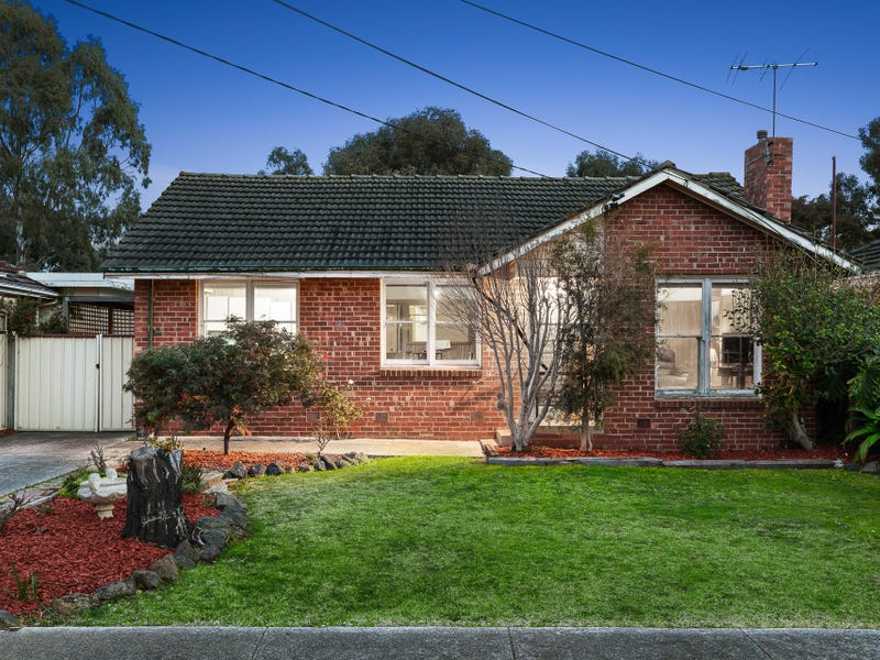97 Outhwaite Road, Heidelberg Heights, Vic 3081