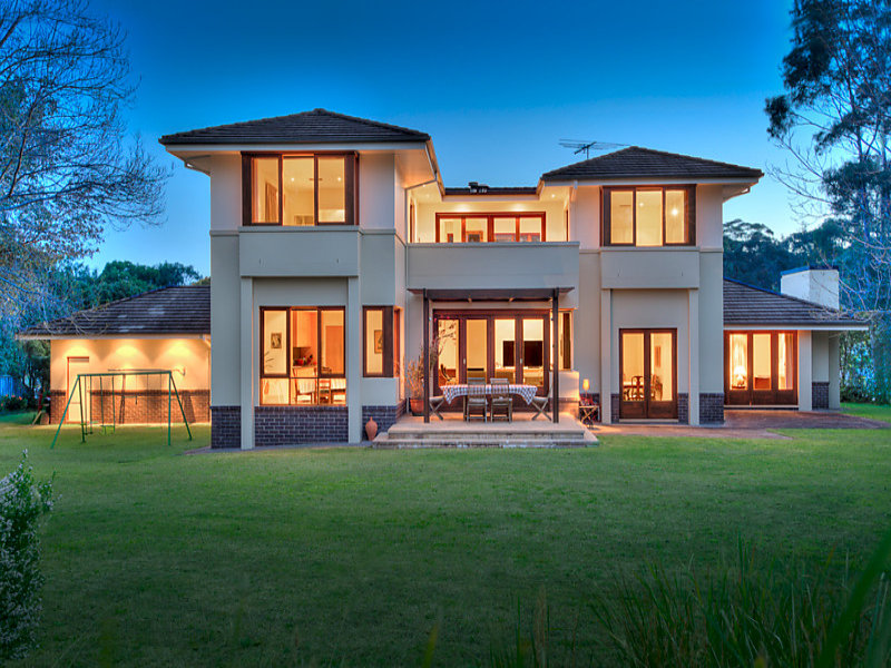 29 The Greenway, Duffys Forest, NSW 2084