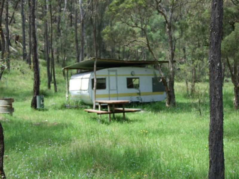 1365 Giants Creek Rd, Sandy Hollow, NSW 2333