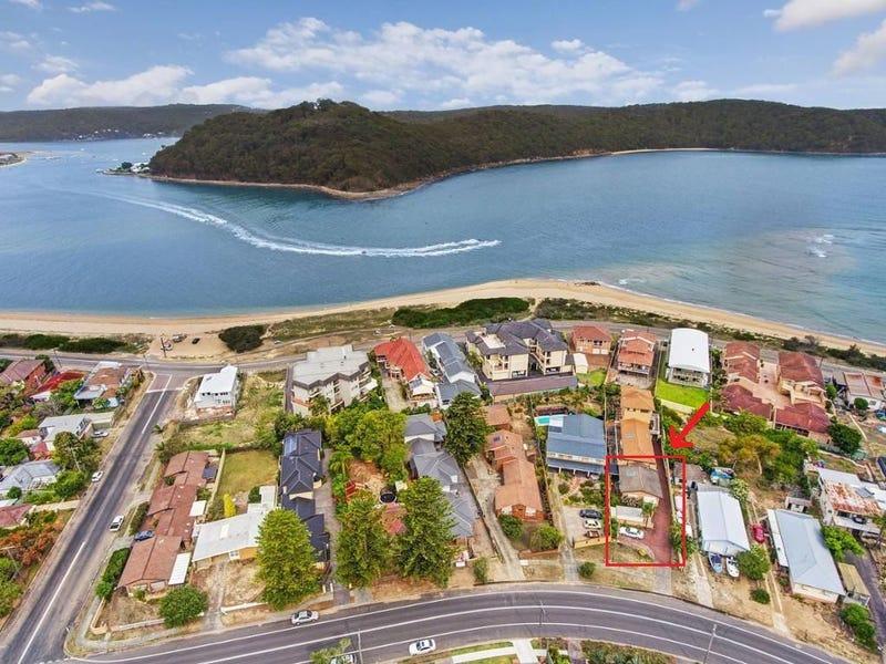 1/122 Broken Bay Road, Ettalong Beach, NSW 2257