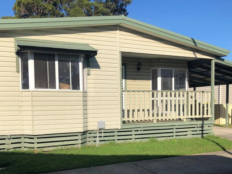 70 9 Browns Road, South Nowra, NSW 2541