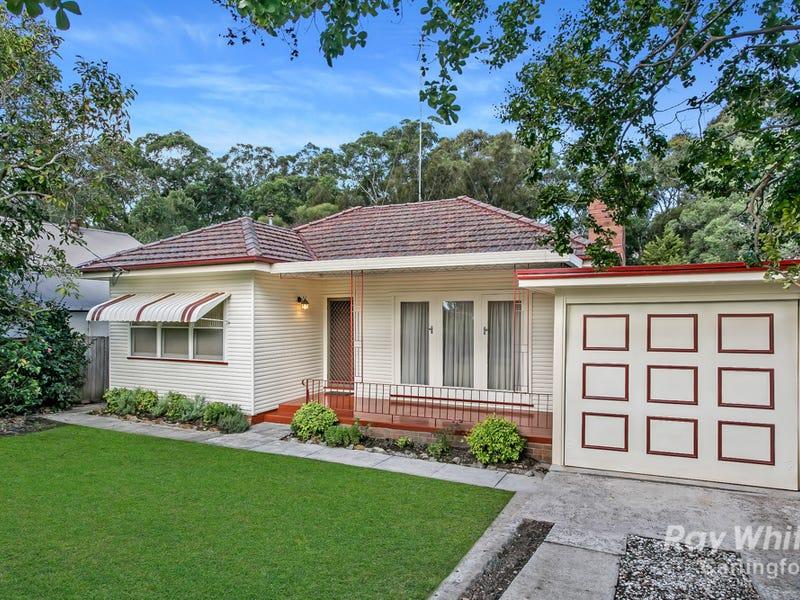 24 Crowgey St, Rydalmere, NSW 2116