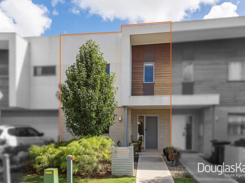 32 Kosa Avenue, Sunshine West, Vic 3020