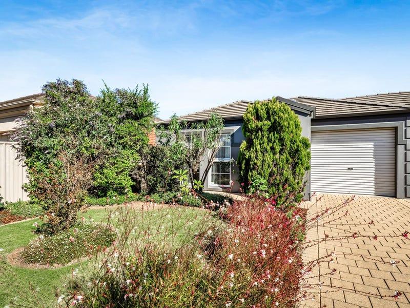 11 Lynmouth Avenue, North Brighton, SA 5048