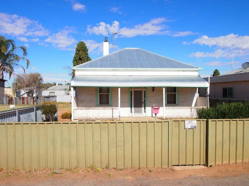 321 Thomas Lane, Broken Hill, NSW 2880