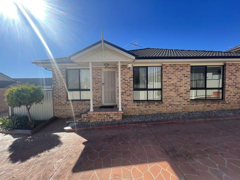 2/26 Thornton Avenue, Bass Hill, NSW 2197
