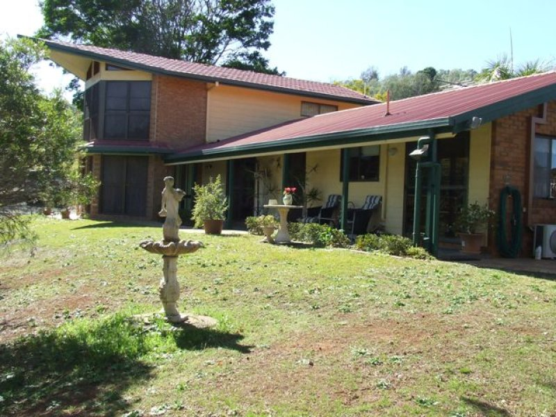 Address available on request, Kingsholme, Qld 4208