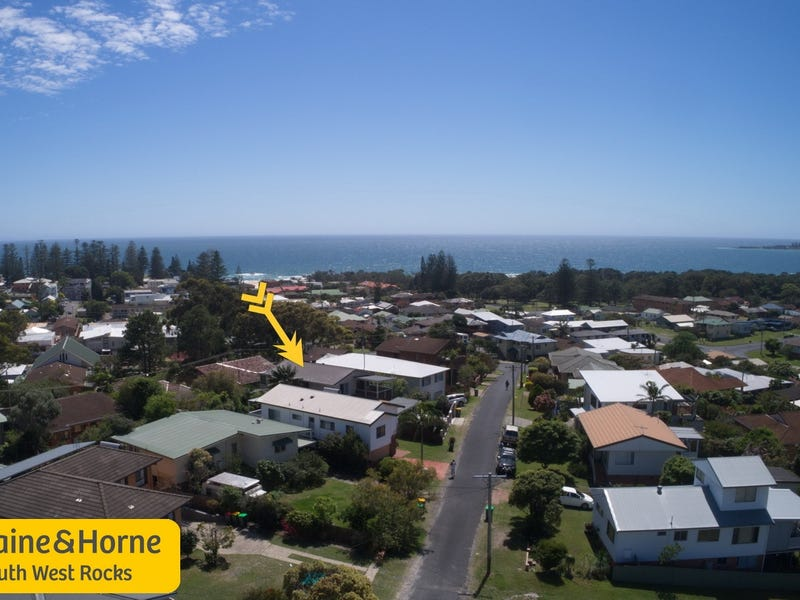 9 Seaview Street, South West Rocks, NSW 2431