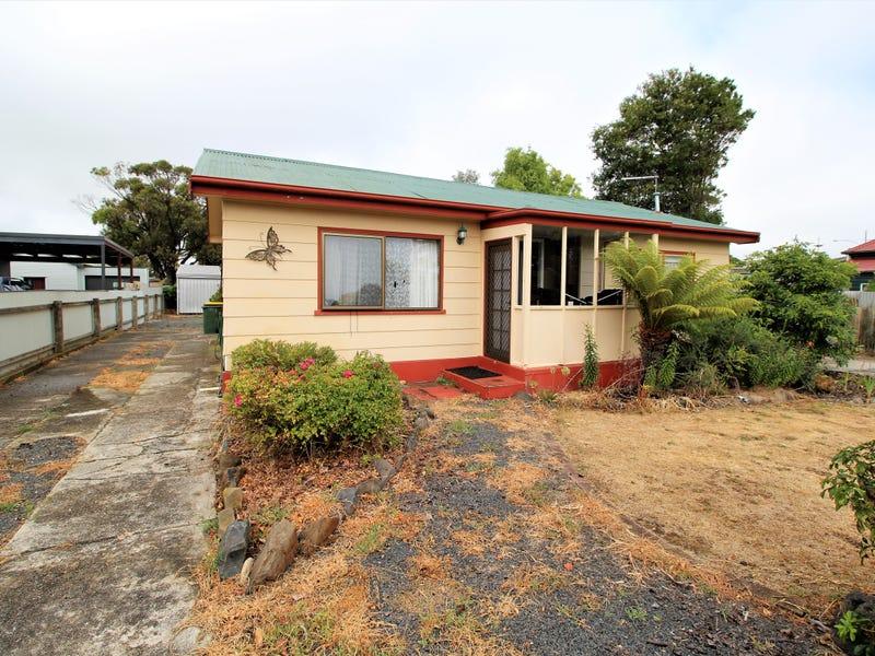 32 Murray Street, East Devonport, Tas 7310