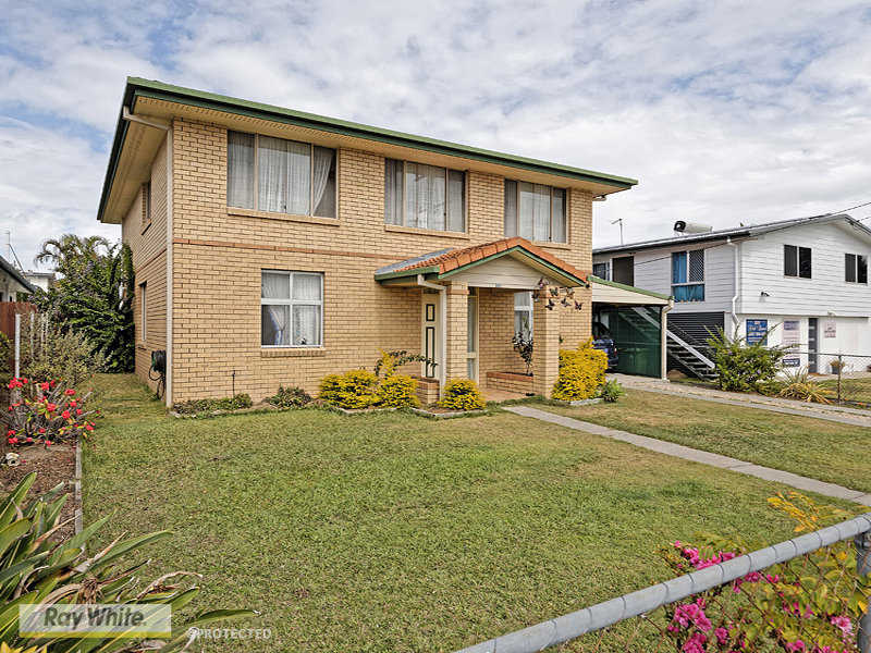 251 Anzac Avenue, Kippa-Ring, Qld 4021