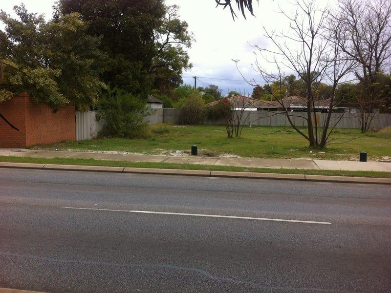 248 Orrong Road, Carlisle, WA 6101