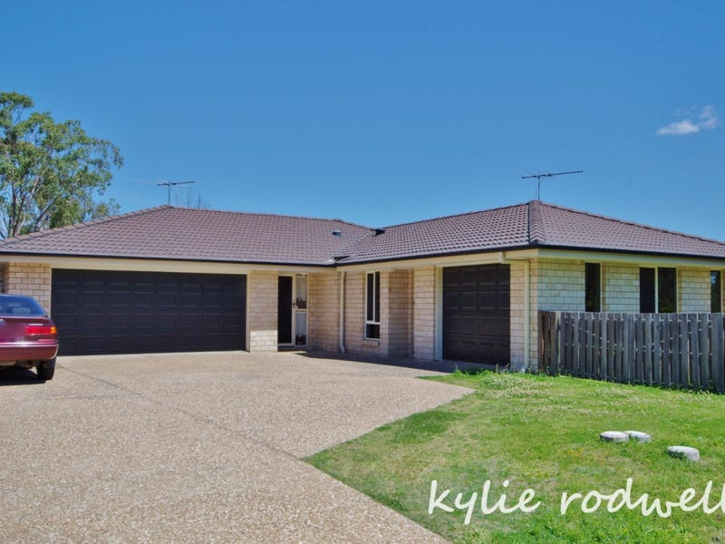 20A Meridian Way, Beaudesert, Qld 4285