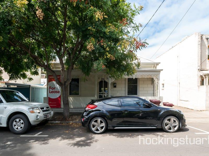 43 Cobden Street, South Melbourne, Vic 3205