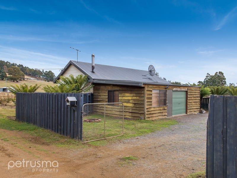 570 Mount Lloyd Road, Mount Lloyd, Tas 7140