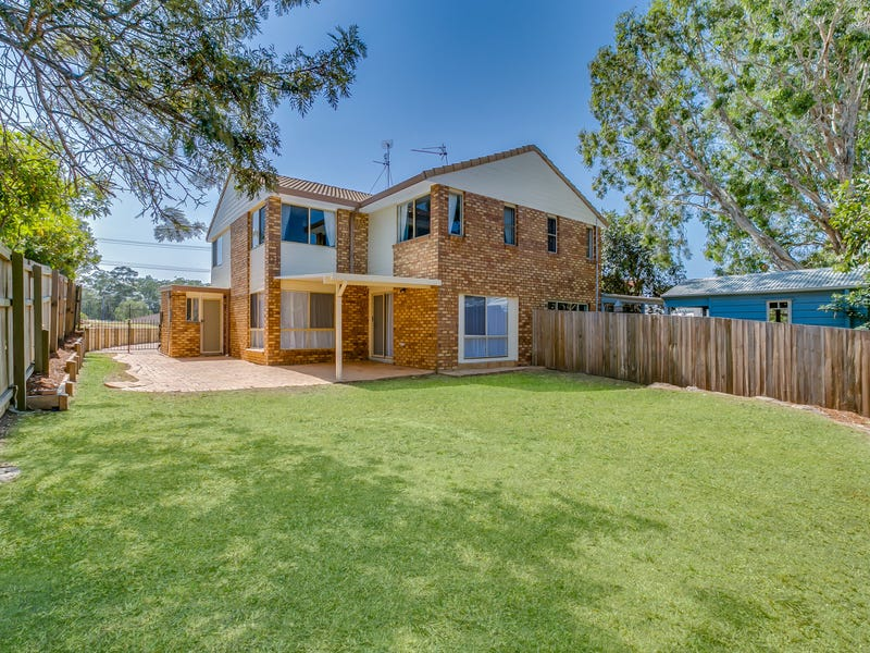2/559 Pine Ridge Road, Biggera Waters, Qld 4216