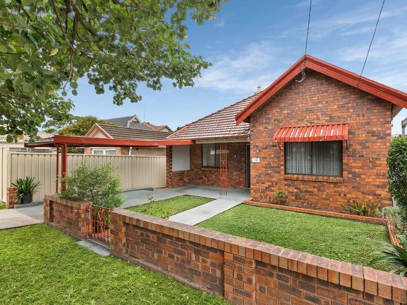 15 Hincks Street, Kingsford, NSW 2032