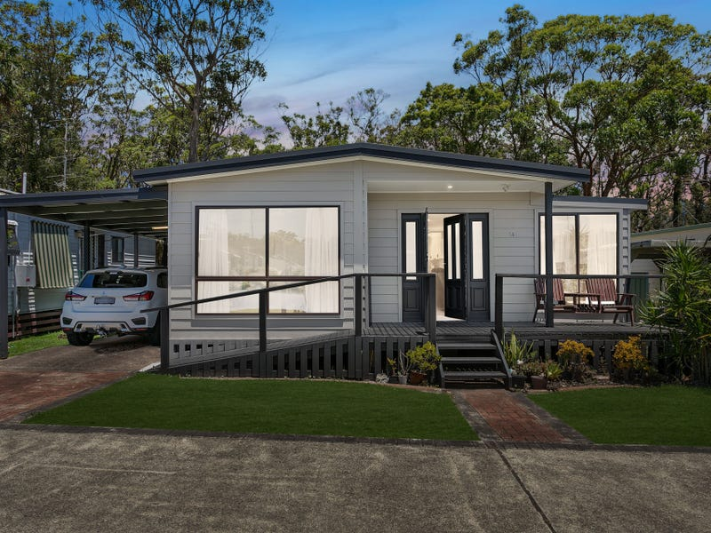 144/2 Evans Road, Canton Beach, NSW 2263