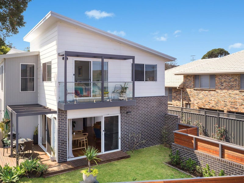 1/243 Booker Bay Road, Booker Bay, NSW 2257