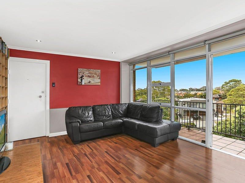 10/22 Longueville Road, Lane Cove, NSW 2066