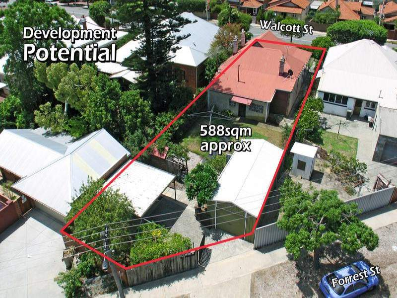 Address available on request, Mount Lawley, WA 6050