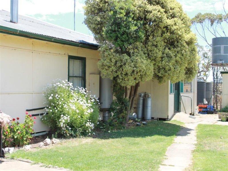 66 Mays Road, Parndana, SA 5220