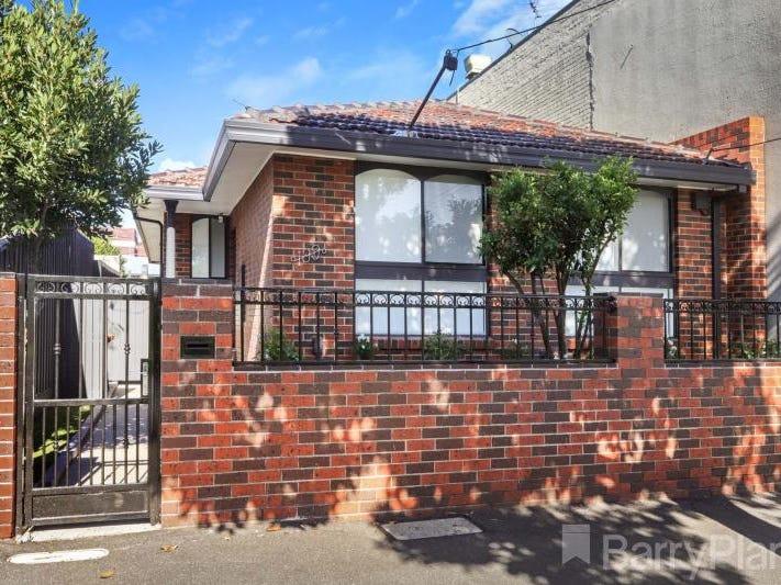 199 Liardet Street, Port Melbourne, Vic 3207