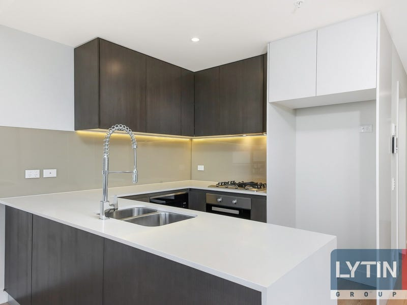 104/25 Lindfield Ave, Lindfield, NSW 2070