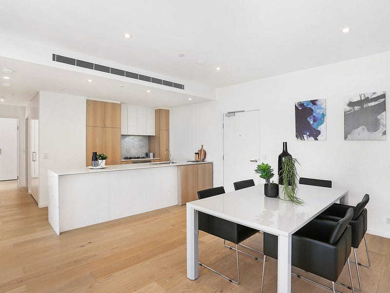 901/30 Anderson Street, Chatswood, NSW 2067