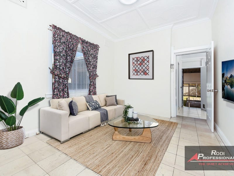 18 Fifth avenue, Berala, NSW 2141