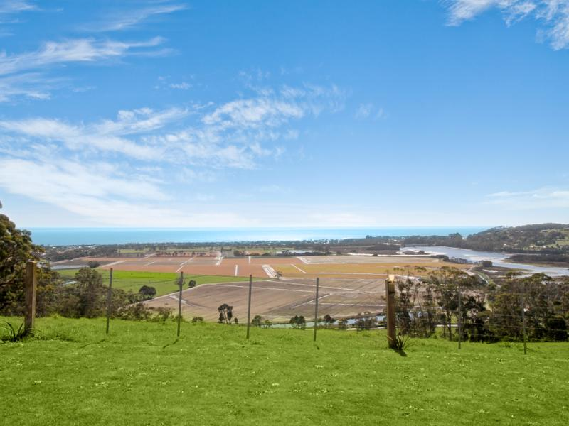 18 Littles Road, Forth, Tas 7310