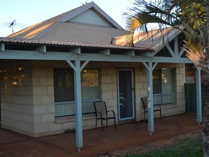 1863 Point Samson-Roebourne Road, Point Samson, WA 6720