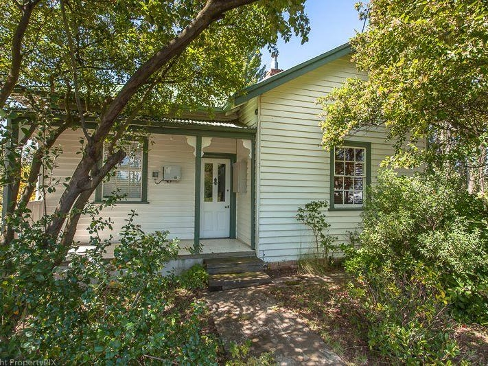 560 Gordon River Road, Bushy Park, Tas 7140