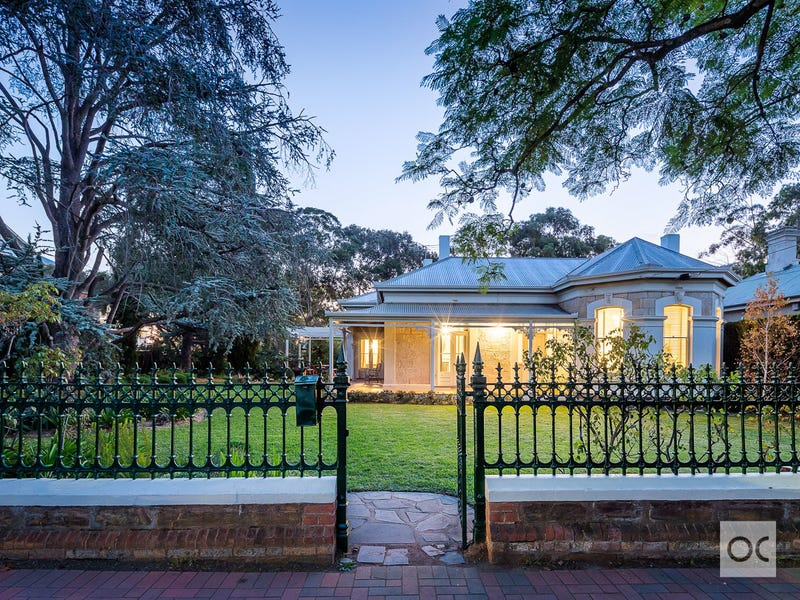 31 May Terrace, Kensington Park, SA 5068