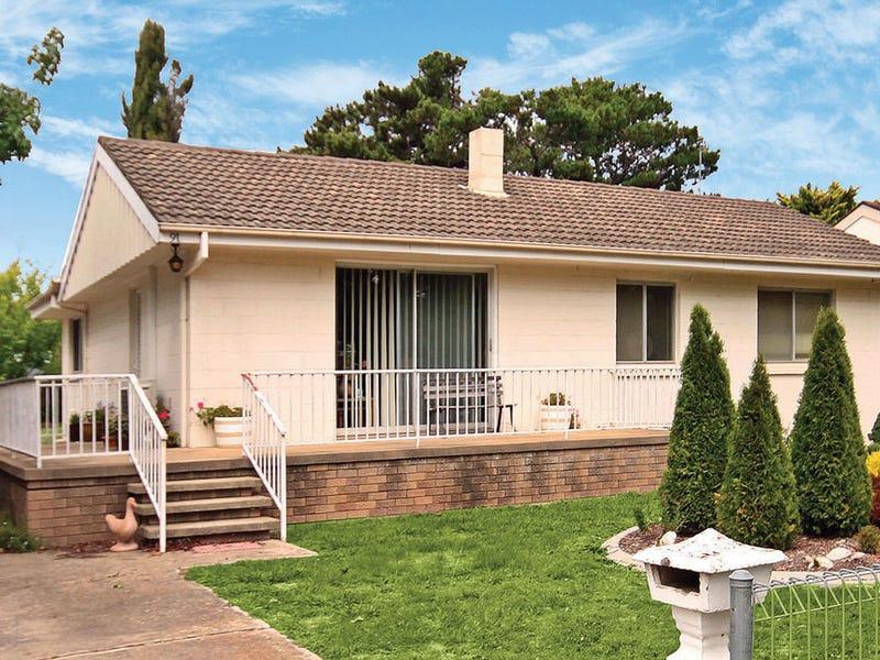 91 Malbon Street, Bungendore, NSW 2621