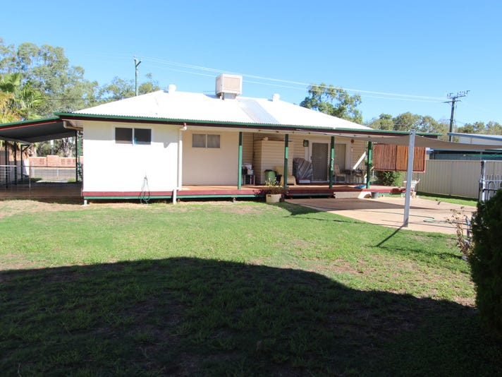 71 King Street, Charleville, Qld 4470