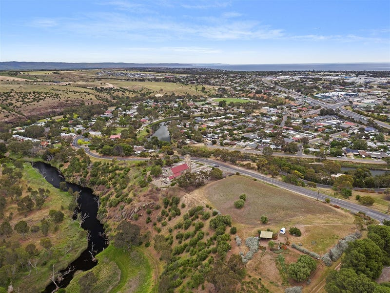 40 Church Hill Road, Old Noarlunga, SA 5168